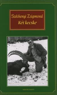 Szechenyi_Zsigmond_Ket_kecske