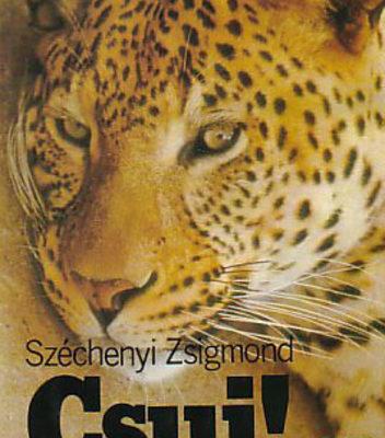 Szechenyi_Zsigmond_Csui_parduc