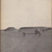 Szechenyi_Zsigmond_Hengergo_homok