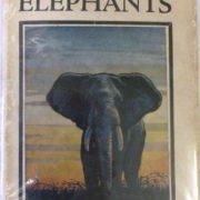 Szechenyi_Zsigmond_Land_Of_Elephants
